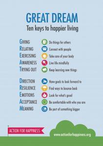 Ten Keys postcard for book launch v3